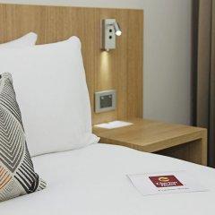 Отель Clarion Hotel Townsville Австралия, Таунсвилл - отзывы, цены и фото номеров - забронировать отель Clarion Hotel Townsville онлайн сейф в номере