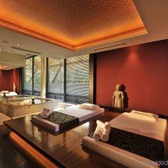 Sankara Hotel & Spa Yakushima Якусима спа фото 2