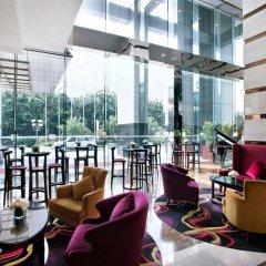 Отель Grand Mercure Oriental Ginza Шэньчжэнь питание фото 3