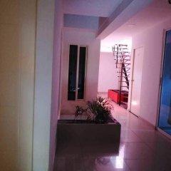 Отель Ayenda 1414 HCR Pasarela интерьер отеля фото 2