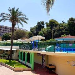 Отель Romantza Mare фото 9