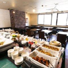 Отель APA Hotel Aomori-Ekihigashi Япония, Аомори - отзывы, цены и фото номеров - забронировать отель APA Hotel Aomori-Ekihigashi онлайн фото 6