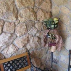 Отель Posada La Anjana интерьер отеля фото 3