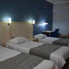 Anibal Hotel Турция, Гебзе - отзывы, цены и фото номеров - забронировать отель Anibal Hotel онлайн фото 20