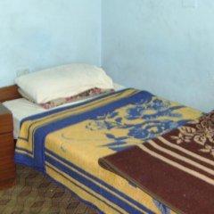 Nihal Hotel Jordan сауна