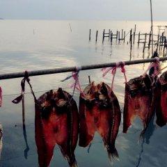 Отель Suzhou Tai Lake Pur-land Inn фото 2