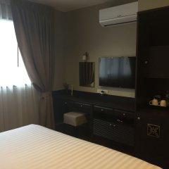 Отель Sala Arun Бангкок удобства в номере