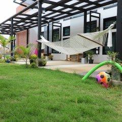 ChillHub Hostel Phuket фото 3