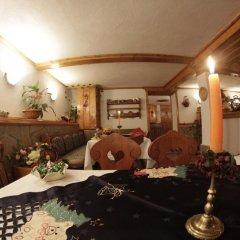 Отель Dobrikovskata Guest House Болгария, Чепеларе - отзывы, цены и фото номеров - забронировать отель Dobrikovskata Guest House онлайн бассейн