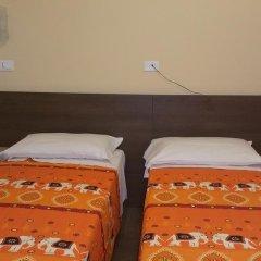 Hotel Tommaseo Генуя детские мероприятия фото 2