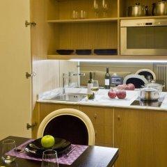 Отель Be-One Art and Luxury Home Италия, Флоренция - отзывы, цены и фото номеров - забронировать отель Be-One Art and Luxury Home онлайн в номере