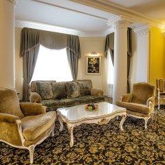 Гостиница Волгоград интерьер отеля