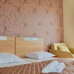 Отель Апарт Отель Рейнбол Болгария, Солнечный берег - отзывы, цены и фото номеров - забронировать отель Апарт Отель Рейнбол онлайн детские мероприятия фото 2