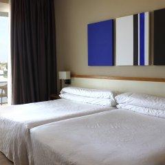 Отель Subur Maritim комната для гостей фото 3