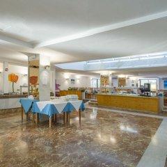 Отель Aparthotel Playasol Jabeque Soul фото 2