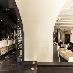 Отель Sainte-Anne Канада, Квебек - отзывы, цены и фото номеров - забронировать отель Sainte-Anne онлайн гостиничный бар
