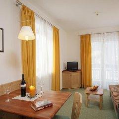 Hotel Ultnerhof Монклассико комната для гостей фото 4