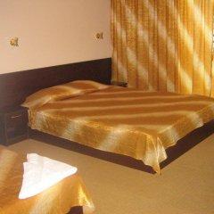 Семейный отель Блян Равда комната для гостей