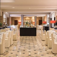 Отель Fernando III Испания, Севилья - отзывы, цены и фото номеров - забронировать отель Fernando III онлайн фото 16