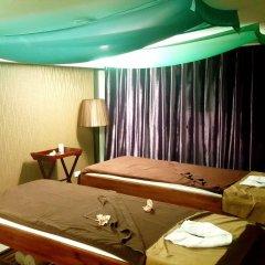 Отель TTC Hotel Premium Hoi An Вьетнам, Хойан - отзывы, цены и фото номеров - забронировать отель TTC Hotel Premium Hoi An онлайн сауна