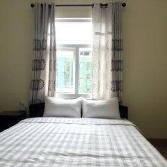 Отель Jade Hotel Вьетнам, Хюэ - 1 отзыв об отеле, цены и фото номеров - забронировать отель Jade Hotel онлайн комната для гостей фото 4