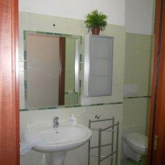 Отель A Casa Chiecchi B&B ванная
