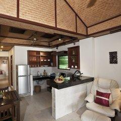 Отель Friendship Beach Resort & Atmanjai Wellness Centre в номере фото 2