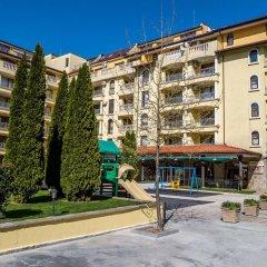 Отель PS Summer Dreams Болгария, Солнечный берег - отзывы, цены и фото номеров - забронировать отель PS Summer Dreams онлайн