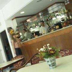 Отель Residence Eurogarden гостиничный бар