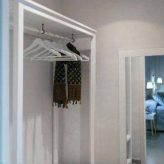 Отель Blanc Guest House Барселона спа фото 2