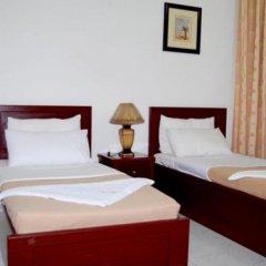 Pan Emirates Hotel Sharjah комната для гостей фото 5