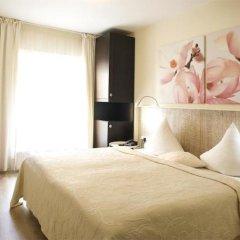 Отель ANDEL Прага комната для гостей фото 8