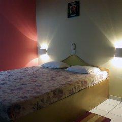 Отель Lagoon Garden Hotel Шри-Ланка, Берувела - отзывы, цены и фото номеров - забронировать отель Lagoon Garden Hotel онлайн комната для гостей фото 5