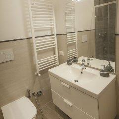 Отель Guest House Vignola ванная фото 2