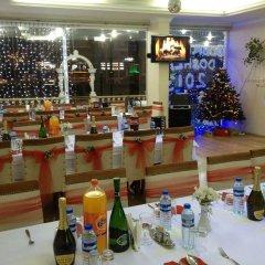 Efsane Hotel Турция, Дикили - отзывы, цены и фото номеров - забронировать отель Efsane Hotel онлайн помещение для мероприятий