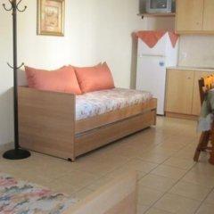 Отель Katerina Apartments Греция, Пефкохори - отзывы, цены и фото номеров - забронировать отель Katerina Apartments онлайн фото 6