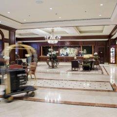 Отель Steigenberger Wiltcher's интерьер отеля фото 3
