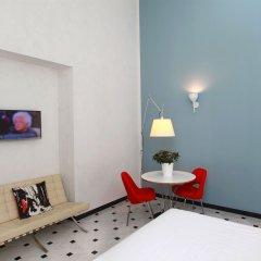 Отель Le Nuvole - Residenza d'Epoca Италия, Генуя - отзывы, цены и фото номеров - забронировать отель Le Nuvole - Residenza d'Epoca онлайн комната для гостей