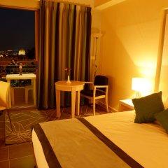 Holy Land Hotel Израиль, Иерусалим - 1 отзыв об отеле, цены и фото номеров - забронировать отель Holy Land Hotel онлайн комната для гостей