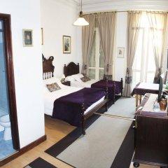 Отель Álvares Cabral Guest House комната для гостей фото 2