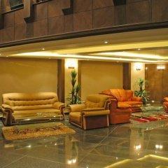 Arabela Hotel интерьер отеля фото 3