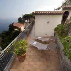Отель Holiday In Amalfi Италия, Амальфи - отзывы, цены и фото номеров - забронировать отель Holiday In Amalfi онлайн фото 13