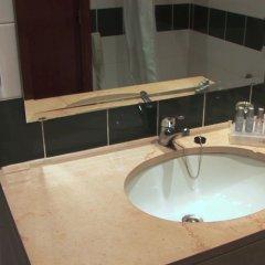 Отель Vila Galé Atlântico Португалия, Албуфейра - отзывы, цены и фото номеров - забронировать отель Vila Galé Atlântico онлайн ванная