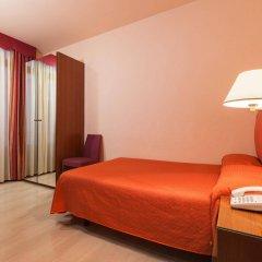 Alba Hotel Барселона удобства в номере