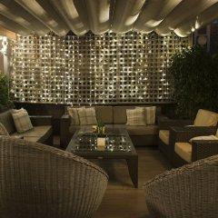 Отель Duquesa De Cardona Испания, Барселона - 9 отзывов об отеле, цены и фото номеров - забронировать отель Duquesa De Cardona онлайн фото 3