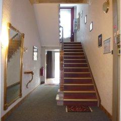Hotel Adler интерьер отеля фото 2