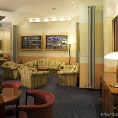 Отель Hollywood Media Hotel Германия, Берлин - 1 отзыв об отеле, цены и фото номеров - забронировать отель Hollywood Media Hotel онлайн развлечения