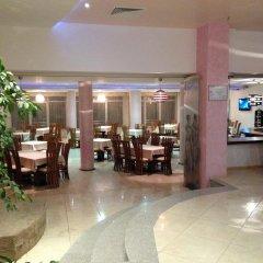 Hotel Ida Ардино фото 18
