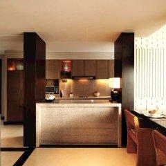 Отель Conrad Koh Samui Residences Таиланд, Самуи - отзывы, цены и фото номеров - забронировать отель Conrad Koh Samui Residences онлайн фото 2