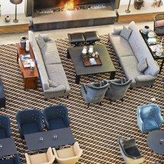 Отель Sankt Jorgen Park Resort Гётеборг фото 6